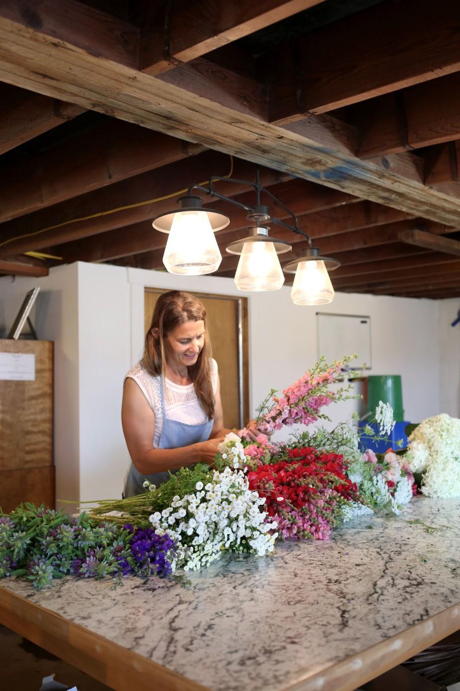 flourishflowers12