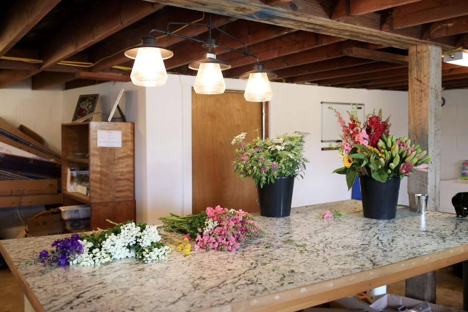 flourishflowers13