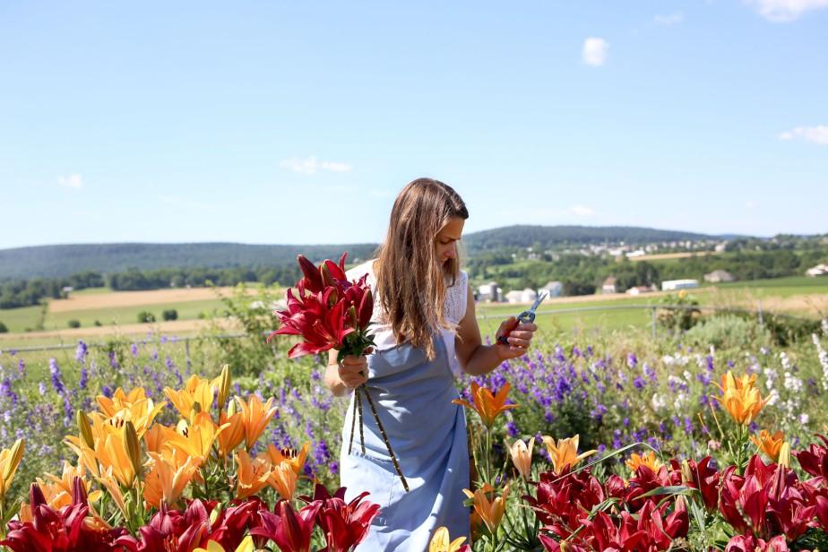 flourishflowers14