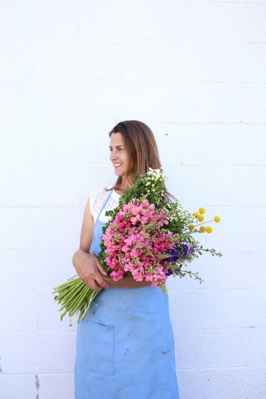flourishflowers15