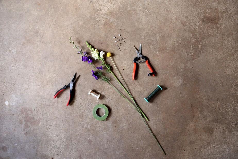 flourishflowers4